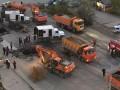 Ремонт газопровода на улице Лермонтова в Якутске завершен