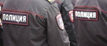 Мошенники выманили у пенсионерки более 120 тысяч рублей