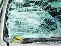 Безработный житель Якутска вымогал деньги у водителя, разбив окно его автомашины