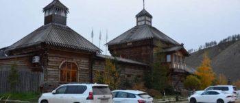 О жеребятине, Крестьянском рынке и бараках 17-го квартала. Российский блогер написал о Якутске