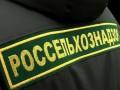 Администрацию Намского района Якутии привлекли к ответственности за загрязнение земельного участка