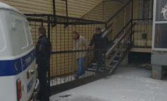 """В СИЗО Якутска покончил с собой начальник рудника """"Мир"""" компании """"Алроса"""""""