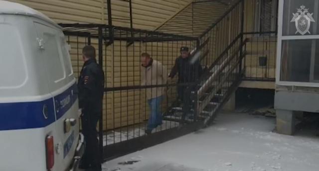 В СИЗО Якутска покончил с собой начальник рудника «Мир» компании «Алроса»