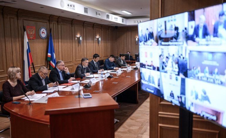 До конца года в Якутии жильем должны обеспечить более 500 детей-сирот