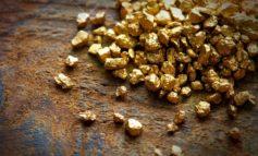 Артель «Новая» добыла 250 кг золота в 2019 году