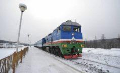 Возобновлена продажа единых билетов из Якутска до Нижнего Бестяха