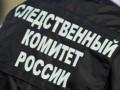 Видео с девушкой за штурвалом Ан-24 в Якутии заинтересовались в следкоме