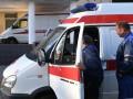 Более 40 школьников отравились газом в Нижегородской области