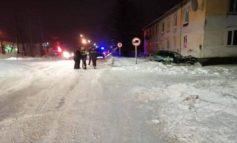 Водитель автомобиля и подросток-пешеход погибли в ДТП в Алданском районе