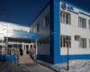 Подарок нерюнгринцам от ПАО «ДЭК»: Открыт Единый расчетно-информационный центр