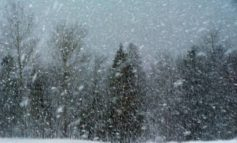 МЧС: Ухудшение погодных условий ожидается на юге и севере Якутии