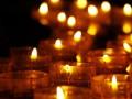 Траур пройдет в Забайкалье после гибели 11 человек в двух автоавариях