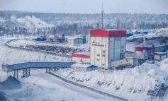 Китайцы отказались от якутского угля