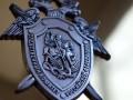 Человеческие останки обнаружили под домом в Якутске