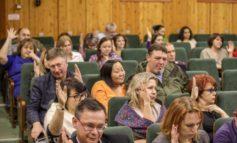 Бюджет Нерюнгри в 2020 году прогнозируется бездефицитным