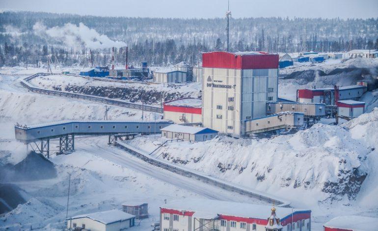 Айсен Николаев: Компания «Колмар» играет значимую роль в развитии Южной Якутии