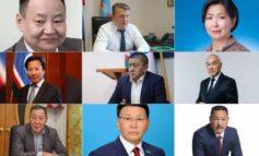 Голосование: выберите самого эффективного главу улуса в Якутии