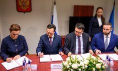 В Нерюнгринском районе начнётся реализация инвестиционного проекта по строительству жилья
