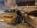 Водитель погиб в результате ДТП в Якутске