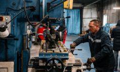 Более 600 рабочих мест создал резидент ТОР «Южная Якутия»