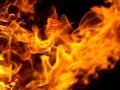 Пожар ликвидировали в детском саду в Оймяконском районе Якутии