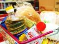 Нарушения ценообразования выявили в 15 магазинах Олекминского района Якутии