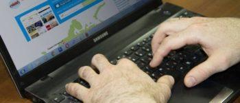 Житель Якутии заказал через интернет трактор. Вместо него он получил четыре б/у колеса