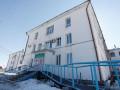 Якутский ПНД нарушал права несовершеннолетних пациентов