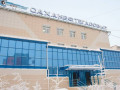 Экс-директора «Саханефтегазсбыта» заключили под стражу