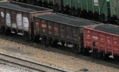 В 2020 году начнется капремонт железнодорожного пути «Тында — Нерюнгри»