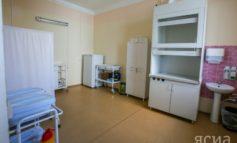 Якутская городская больница №2 станет более «бережливой»