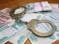 Директор прачечной в Якутске подозревается в коммерческом подкупе в 1,6 млн рублей