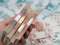 Сотрудник управления образования присвоил более 300 тысяч рублей в Жиганском районе Якутии