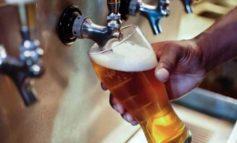 В Нерюнгринском районе закрыли два бара-магазина за нарушения санитарных норм