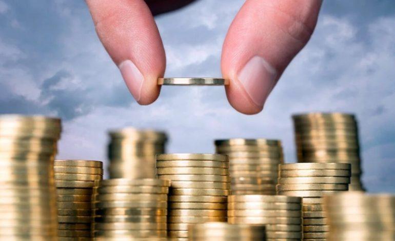 ВРП Якутии превысил 1,1 трлн рублей в 2019 году
