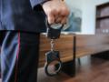 Подростков вовлекали в совершение кражи в Олекминском районе Якутии