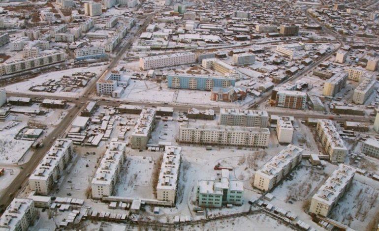 В Якутии обсудили экологическое состояние трех больших городов