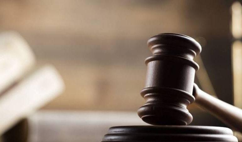 Нерюнгринца приговорили к штрафу за распространение интимных фотографий знакомой