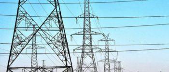 Энергетики Якутии сократят плановые ограничения на период самоизоляции