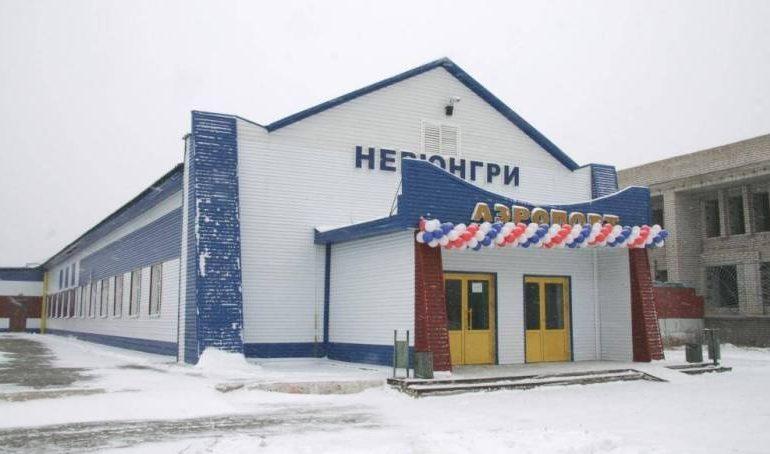 Роспотребнадзор Якутии объяснил правила проверки прилетевших из других регионов