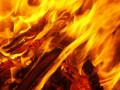 Более 10 человек эвакуировали из-за пожара в жилом доме в Якутске