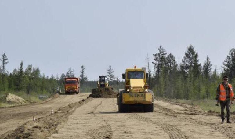 Муниципалитеты получат субсидии на ремонт и строительство дорог