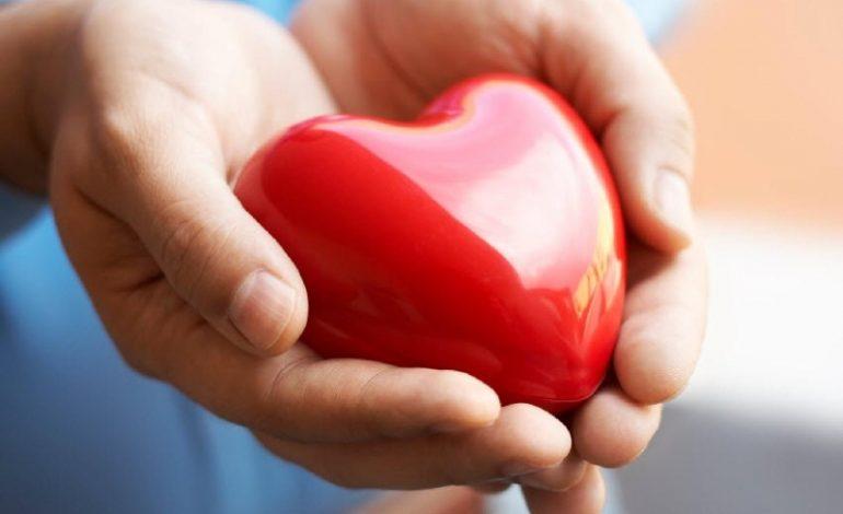 «Стоп-инсульт»: как избежать катастрофических последствий