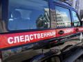 Труба взорвалась в Олекминском районе Якутии