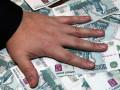 Бывший сотрудник банка обвиняется в хищении миллиона рублей в Якутии