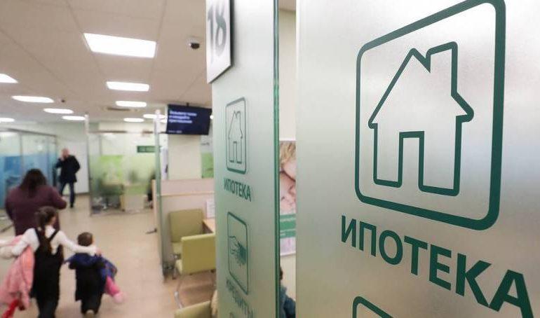 Власти Якутии предложат правительству России изменить условия «Дальневосточной ипотеки»