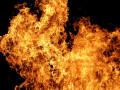 Восемь пожаров прозошло в Якутии за прошедние сутки