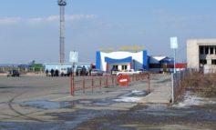 Айсен Николаев: Отставания в графике строительства аэропорта в Нерюнгри не будет
