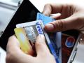 Мошенники похитили с банковской карты жительницы Якутии более 250 тысяч рублей