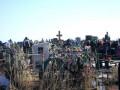 Тело мужчины обнаружили на Маганском кладбище в Якутске